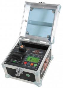 Messcomputer BT5000